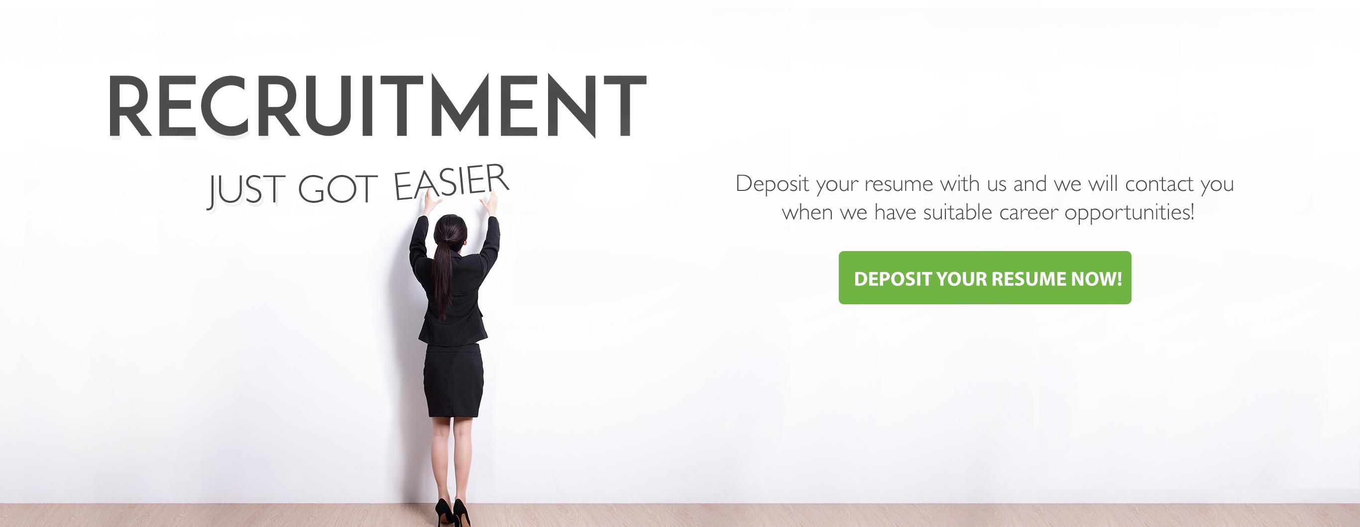recruitmentjustgoteasier